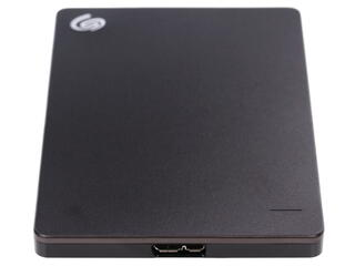 "2.5"" Внешний HDD Seagate Slim [STCD500202]"