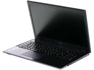 "15.6"" Ноутбук DEXP Atlas H127 серый"