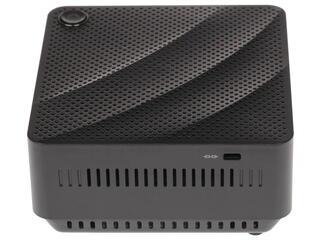 Компактный ПК MSI Cubi N-041RU