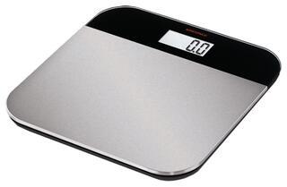 Весы Soehnle 63332