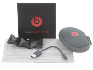 Наушники Beats Powerbeats 2 WL Active