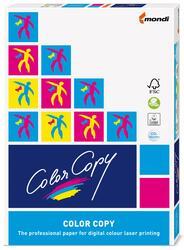 Фотобумага Color Copy 65186