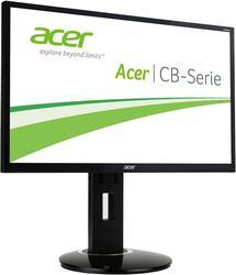 "24"" Монитор Acer CB240HYKbmjdpr"