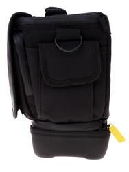 Треугольная сумка-кобура TnB X-TEND черный