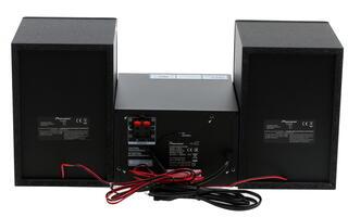 Микросистема Pioneer X-EM22