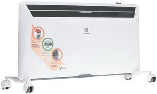 Конвектор Electrolux ECH/AG2-2000 MF