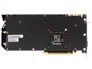 Видеокарта Gainward GeForce GTX 1080 Phoenix GS [426018336-3644]