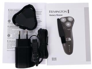 Электробритва Remington PR1250