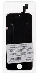"""4"""" Дисплей LP R0000635 черный"""