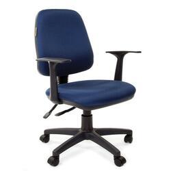 Кресло оператора CHAIRMAN 661 синий
