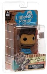 Фигурка коллекционная Little Big Planet Nathan Drake Sackboy