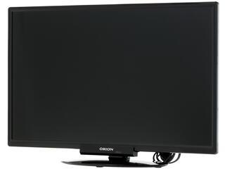 """23.6"""" (59 см)  LED-телевизор ORION OLT-24402 черный"""