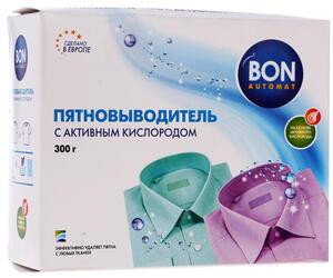 Порошок Bon BN 169