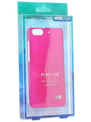 Накладка  для смартфона Huawei Honor 4C