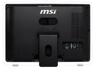 "21.5"" Моноблок MSI Pro 22E 6NC-023RU"