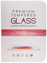 Защитное стекло для планшета Lenovo IdeaTab 2 A8-50
