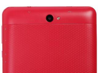 """7"""" Планшет BQ 7008G Clarion 4 Гб 3G красный"""