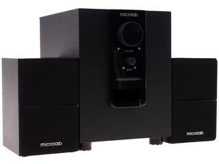 Колонки Microlab M106