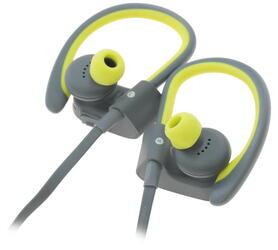Наушники Beats Powerbeats 2 Wireless Active