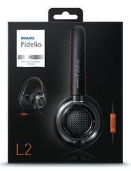 Наушники Philips Fidelio L2BO/00