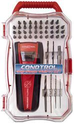 Детектор металлов Condtrol Wall Pro Set
