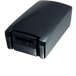 Аккумулятор Datalogic 94ACC1386