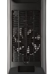 Тепловентилятор Bork O703