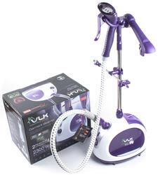 Отпариватель VLK Rimmini 7200 фиолетовый