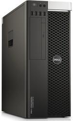 ПК Dell Precision 5810 [5810-0134]