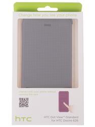 Чехол-книжка  HTC для смартфона HTC Desire 626, HTC Desire 626g