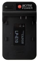 Зарядное устройство AcmePower CH-P1640