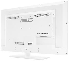 """31.5"""" Монитор ASUS VA321N-W"""