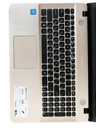 """15.6"""" Ноутбук ASUS VivoBook Max X541SA-XX326D черный"""