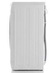 Стиральная машина Indesit BWSA 61051