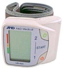 Тонометр A&D UB-403