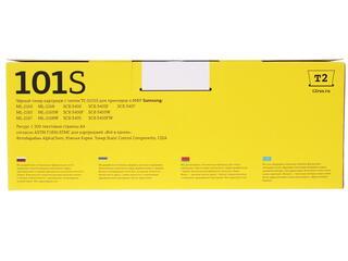 Картридж лазерный T2 TC-S101S