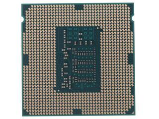 Процессор Xeon E3-1241 v3