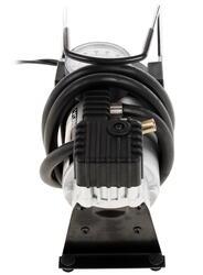 Компрессор для шин VOIN AC-580