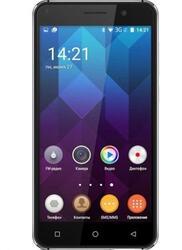 """5"""" Смартфон teXet TM-5005 8 Гб черный"""