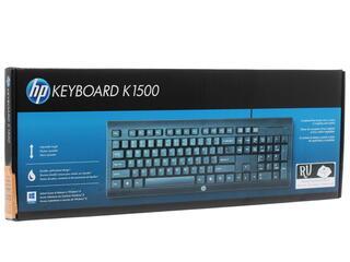 Клавиатура HP K1500