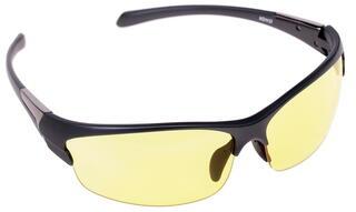 Очки защитные SP Glasses AD037 premium