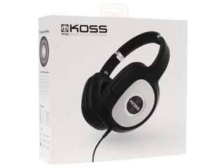 Наушники Koss SP540