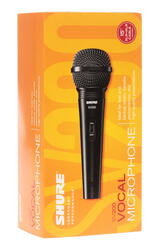 Микрофон Shure SV200-A