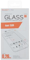 """5"""" Защитное стекло для смартфона Acer Z530"""