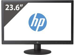 """23.6"""" Монитор HP V241p"""
