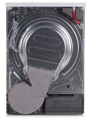 Сушильная машина Electrolux EDH3498RDE