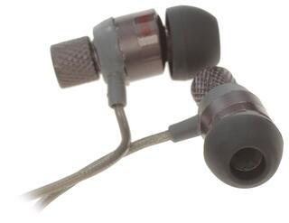 Наушники Telefunken TH-110t