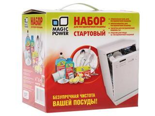 Таблетки для посудомоечных машин Magic Power MP-1120