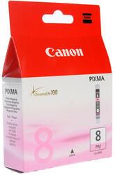 Картридж струйный Canon CLI-8PM