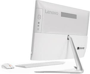 "23"" Моноблок Lenovo ideacentre 510-23ISH"